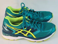 ASICS GT 2000 4 Running Shoes Women's Size 10 US Excellent Plus Condition