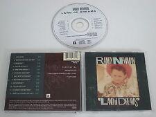 Randy Newman / Land of Dreams (Reprise / Warner Bros.7599-25773-2 ) CD Album