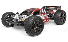 HPI Racing 101780 Trimmed & Painted Body Trophy Truggy 4.6 RTR