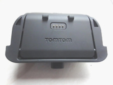 New genuine Tomtom Rider active dock docking mount. Cashback action 2018