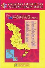 2006 Winter Olympics Torino, Italy, original postcard.