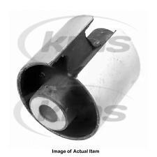 New Genuine LEMFORDER Wishbone Control Trailing Arm Bush 34933 01 Top German Qua