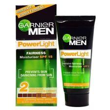 Garnier Power Light / white Fairness Cream Moisturiser With SPF 15 For Men 20gm