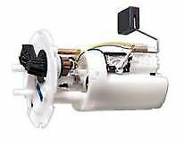 New Fuel Pump For Daewoo Lacetti J200 1.8l D-tek FLM