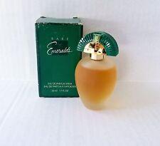Avon Rare Emeralds 1.7oz Discontinued Women's Eau de Parfum Spray