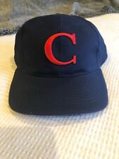 """Stephen Colbert """"Colbert Report"""" Baseball Hat - EXTREMELY RARE Collectors Item"""