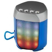 Speaker Cassa Bluetooth Mp3 Vivavoce Micro Sd Altoparlante Radio Fm Ws-y92 Linq