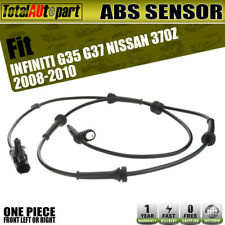 New ABS Wheel Speed Position Sensor for Infiniti  Sedan 47910JK000