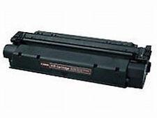Canon Compatible Black laser Toner Cartridge EP-22 EP22