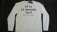 Deus Long Sleeve T-shirt