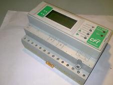 CIRPROTEC LC2500 T LIGTH CONTROL LC 2500 CONTROL DE LUCES 62153 _ ***