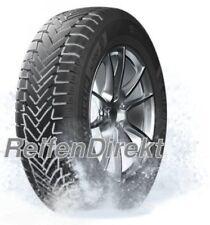 Winterreifen Michelin Alpin 6 205/55 R16 91H M+S