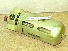 "Norgren  pneumatic lubricator    3/4""  npt  150 psi   L17-600-MPNA"