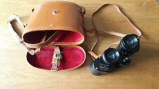 Greenkat 8x30 Field Binoculars
