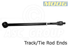 MOOG Rear Axle left or right Track Tie Rod End, OE Quality LR-ES-5019