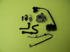 IGNITION COIL / CARBURETOR TUNE KIT FOR YOUR MS361  STIHL CHAINSAWS