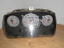 Daihatsu Terios J1 Tacho Tachometer Kombiinstrument  257320-87431   83010-87431