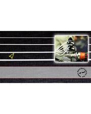 1/4 1/6 SILICON FUEL LINE 1.6mm .065 for POCHER TESTORS