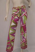 emilio PUCCI pants 1970's