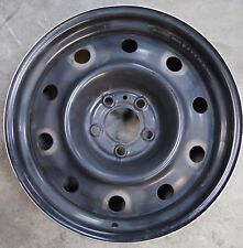 "Dodge Charger Magnum Challenger 17"" Steel Wheel Rim 08-12 2240 #1051"