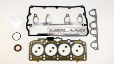 HEAD GASKET SET FOR A3 A4 A6 GOLF PASSAT SHARAN GALAXY BORA 1.9 TDi PD ENGINE