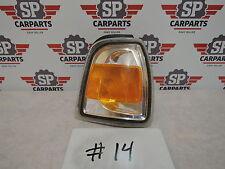 Ford Ranger 2006 2007 2008 2009 2010 2011 OEM right turn signal corner light