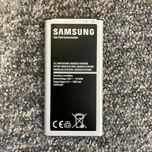 Samsung EB-BG390BBE Battery 2800mAh 4.4v For Samsung Galaxy Xcover 4 SM-G390F
