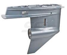 Yamaha 115-130 HP 2 Strok ALL V4 Gearcase Housing 6E5-45301-05-08D Lower Unit EI