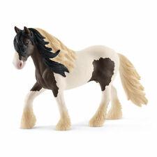 Schleich Farm World Animals Tinker Stallion Horse