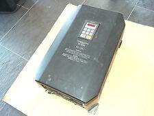 Toshiba VFSXN-4150B Inverter  VF-SXN 400v-15 kW Tosvert 380-460v 33 A _***