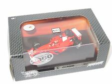 1/43 Ferrari F1-2000  2000 Season    Michael Schumacher