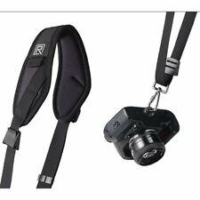 BlackRapid Kick Camera Strap RS2SW1S-BF BLACK FLORAL BRAND NEW IN BOX