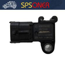 MAP Sensor 12591290 For Buick Cadillac Chevrolet Pontiac 55573248 0261230282