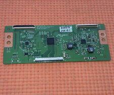 """LVDS CONTROL BOARD FOR LG 42LS3400 42"""" TV DEL 6870C-0401C 6871L-2981B"""