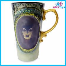 Disney Snow White and the Seven Dwarfs Magic Mirror Mug brand new