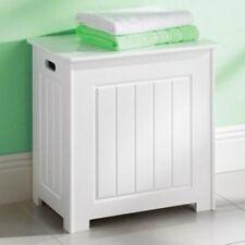 White Bathroom Cabinets Mirror Door Indoor Wall Mount Free Standing Cupboards