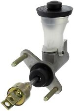 Clutch Master Cylinder fits 1992-1996 Toyota Camry  DORMAN - FIRST STOP