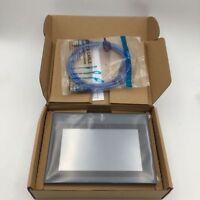 "7"" HMI Kinco Touch Panel Display Screen ET070 Automation HMI Operator Interface"