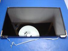 "HP TouchSmart  23"" 600-1350 Genuine Desktop LCD Screen LTM230HT01 GLP*"