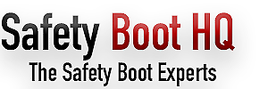 Safety Boot Headquarters
