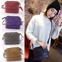 1| sac a main-Sac-Cabas En Cuir-épaule-Sacs à main-Sacoche Porte-monnaie-sac