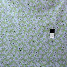 Amy Butler PWAB086 Gypsy Caravan Wind Flowers Cat Eye Fabric By Yard