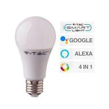 V-TAC VT-5117 15W E27 Lampadina LED - Bianca Calda (2753)
