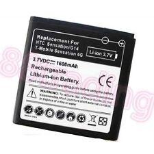 Quality Battery for HTC Sensation 4D EVO 3D 1500mAH UK