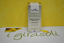 EUPHIDRA Skin Reveil - SIERO TENSORE AZIONE URTO con acido ialuronico.