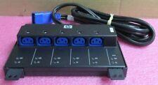 HP Intelligent Modular 5xC13 PDU Extension Bar 627749-001 629787-001 HPE