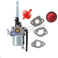 Carburetor F Snow Blower Ariens 20001027 20001368 LCT 03121 03122 208CC Carb