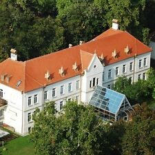3 Tage Kurzreise Park Hotel Pelikan 4* Wellness Erholung Urlaub Ungarn inkl. HP
