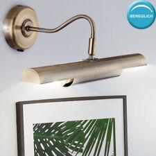Globo Lighting Applique laiton