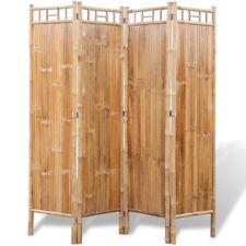 Deko-Paravents aus Bambus fürs Wohnzimmer | eBay